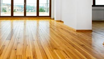 floor-view