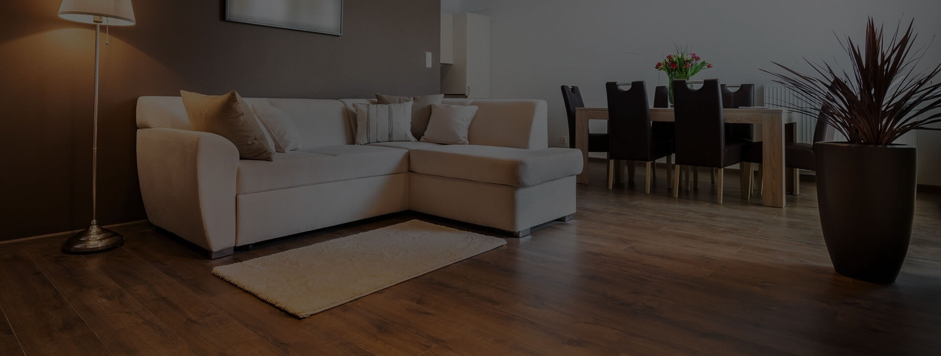 Timber floors  Moonee Ponds